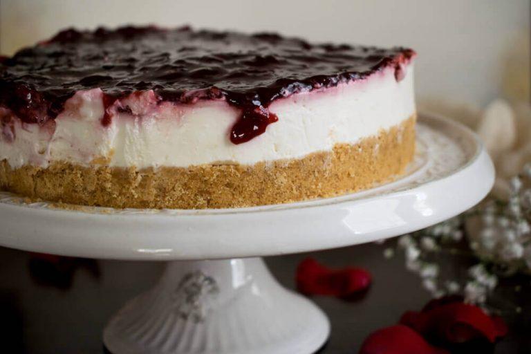 cheesecake4-768x512