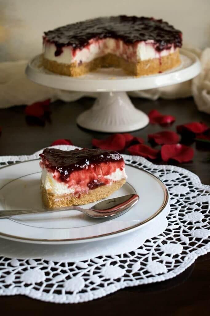 cheesecake8-683x1024