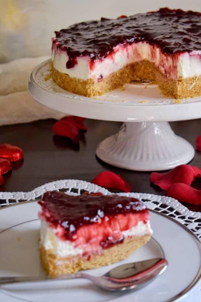 cheesecake9-683x1024